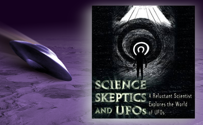 science-skeptics