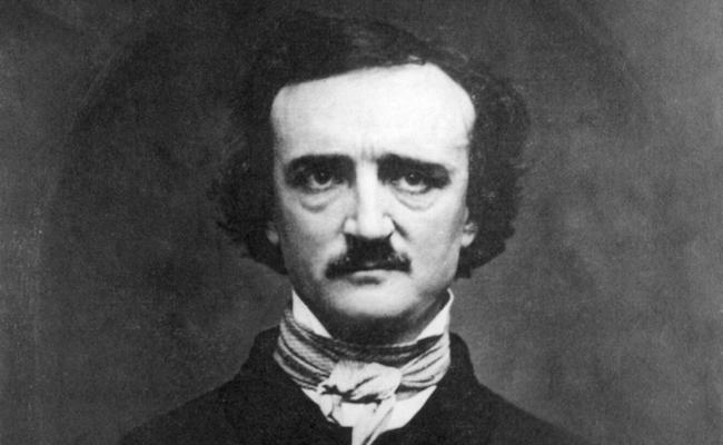 Poe-image