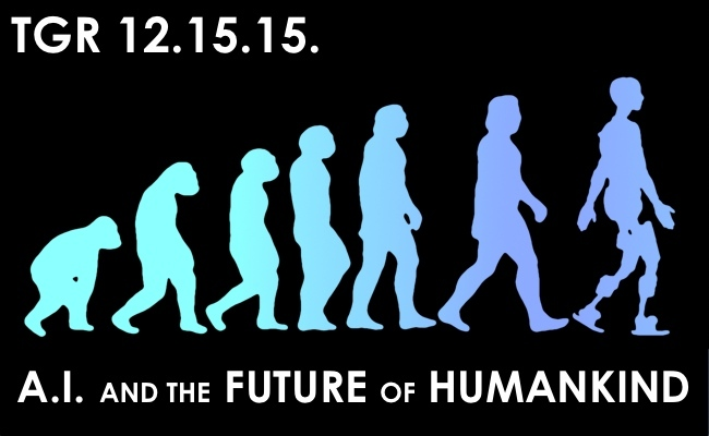 Human-Evolution-SMALL