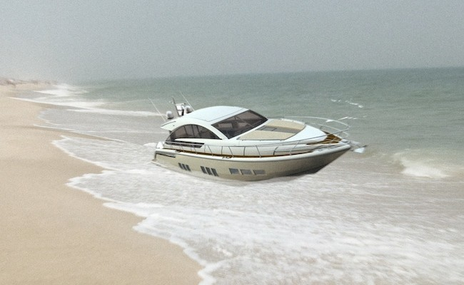 boat-beach-1