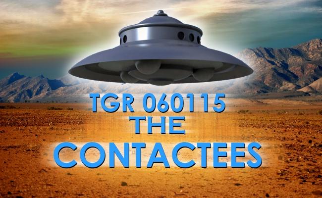 contactees