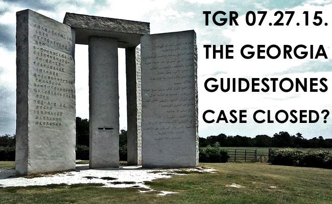 guidestones-650