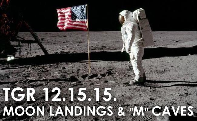 moon-landing-650