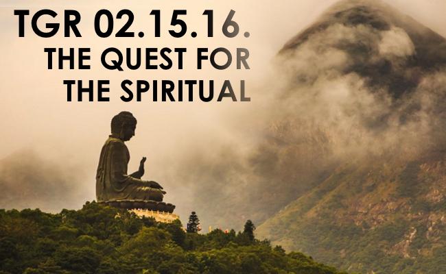650-spirituality