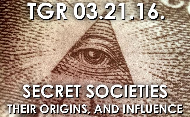 650-secret