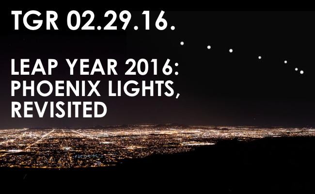 phoenix-lights-650