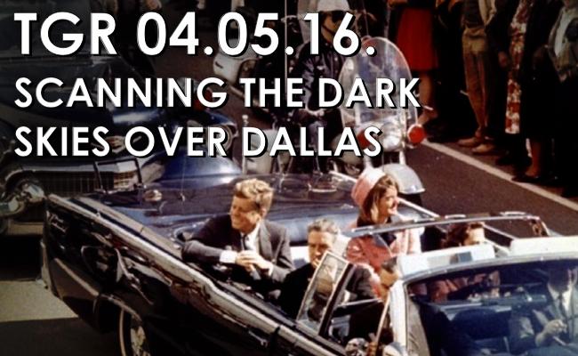 650-Dallas