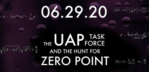 UAP Task Force