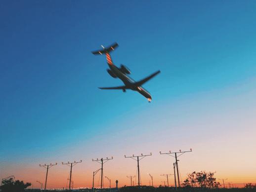 O'Hare UFO