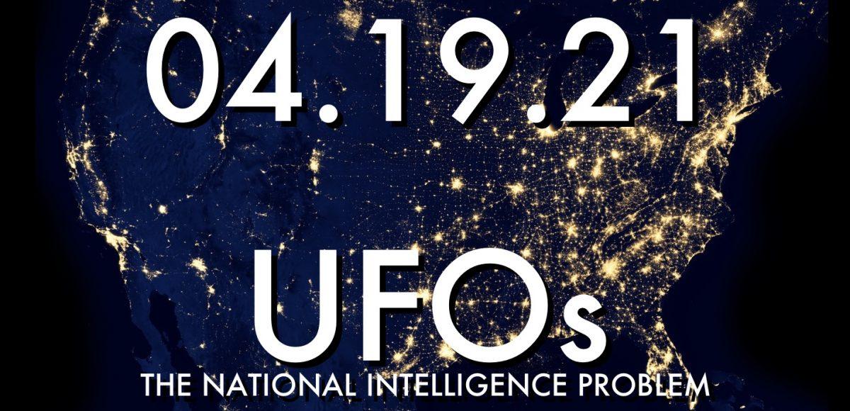 National Intelligence